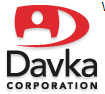 Davka coupon codes