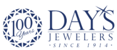 Day's Jewelers coupons