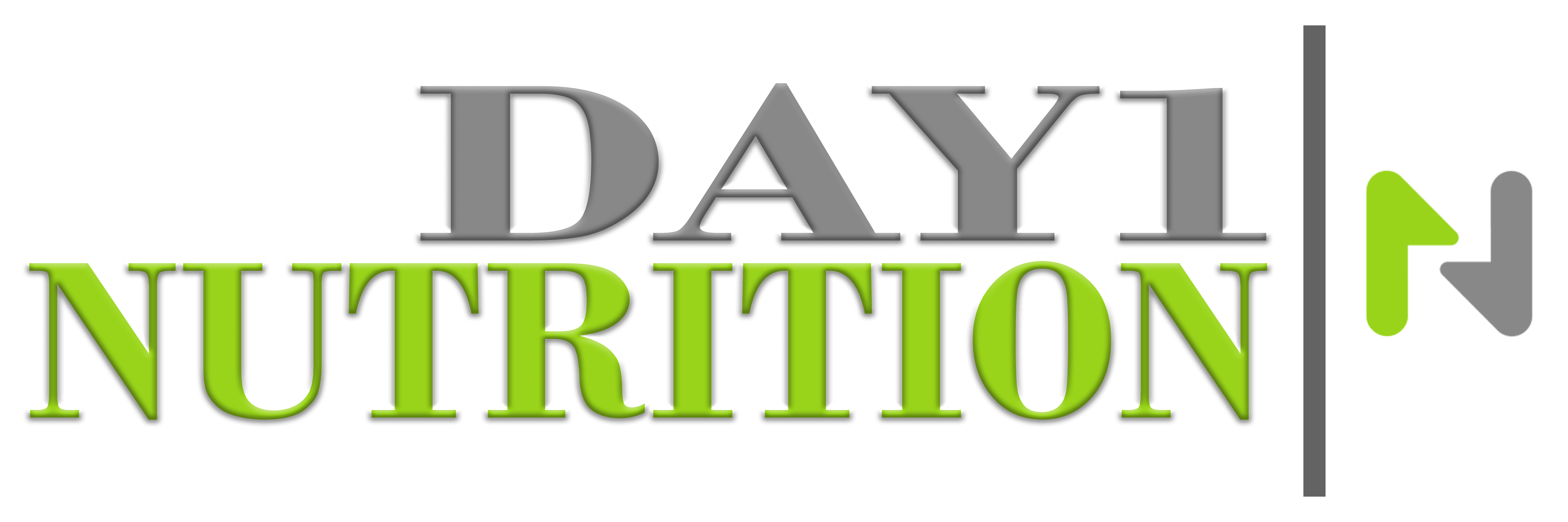 Day1nutrition