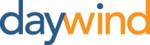 Daywind.com