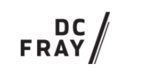 DC Fray Promo Codes