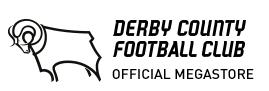 DCFC Megastore discount codes