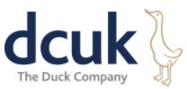 Dcuk discount code