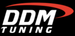 DDM Tuning Coupons & Deals