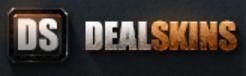 DEALSKINS.COM