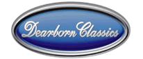 Dearborn Classics Promo Codes & Deals