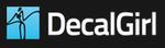 DecalGirl Promo Codes & Deals