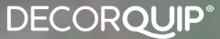 Decorquip Discount Code