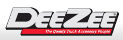Dee Zee coupon codes