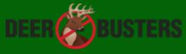 Deer Busters