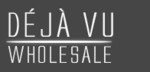 Dejavu Wholesale Promo Codes & Deals