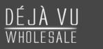 Dejavu Wholesale Promo Codes & Deals