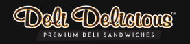 Deli Delicious Coupons