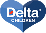 Delta Children discount code