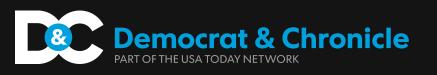 Democrat and Chronicles