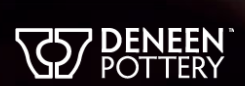 Deneen Pottery coupons