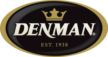 Denman Brush coupon code