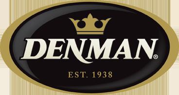 Denman Brush