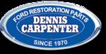Dennis Carpenter coupons