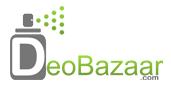 DeoBazaar