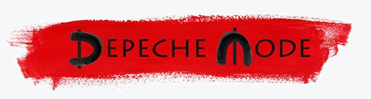 Depeche Mode Promo Codes