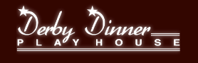 Derby Dinner Playhouse Coupons