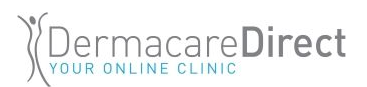 Dermacare Direct discount codes