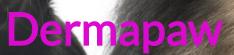 Dermapaw