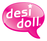 Desi Doll coupon codes