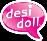 Desi Doll