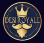 Desi Royale