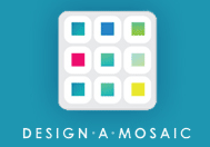 Design a Mosaic coupon