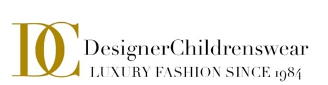 designer childrenswear discount codes
