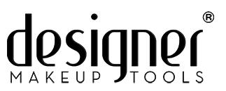 Designer Makeup Tools Discount Codes