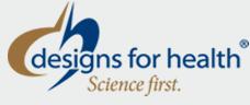 Designs for Health promo code