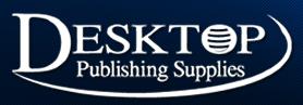 Desktop Publishing Supplies