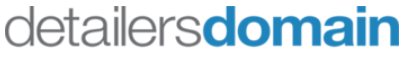 detailersdomain coupon codes