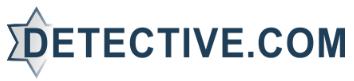 Detective voucher code