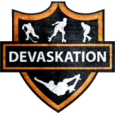 Devaskation coupons