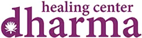 Dharma Healing Center Promo Codes & Deals