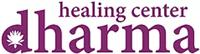 Dharma Healing Center