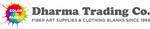 Dharma Trading Co.