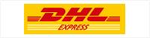 DHL discount