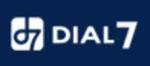 Dial7 Promo Codes & Deals