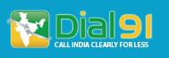 Dial91 Promo Codes