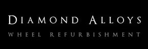 Diamond Alloys code
