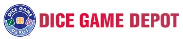 Dice Game Depot