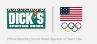 Dick's Sporting Goods Promo Codes & Deals
