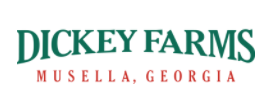 Dickey Farms coupon