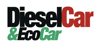 Diesel Car Magazine Discount Codes